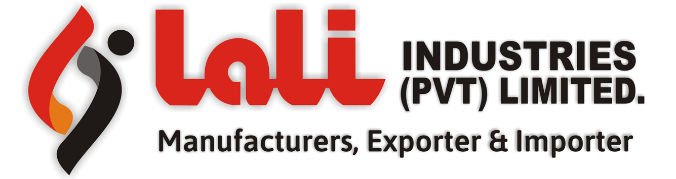 Lali Industries (Pvt) Ltd.